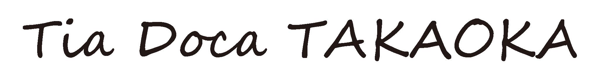tiadocatakaoka